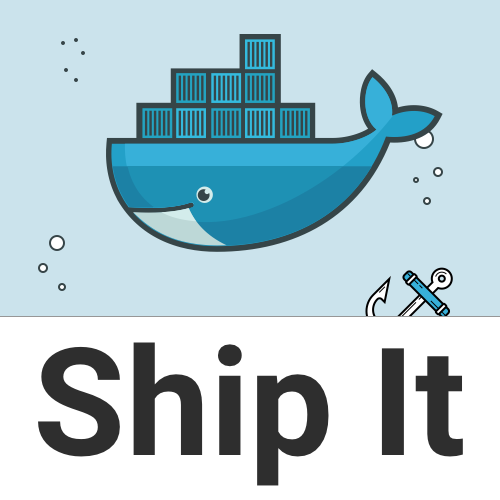 Our Basic Docker Compose File | Servers for Hackers